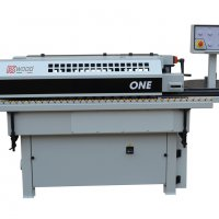 Bordatrice One - Automatic Edgebander ONE