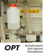 11_antiadesivante_opt